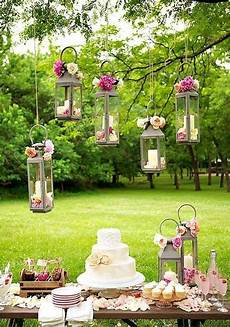 pin by hatice inci on parti organizasyon wedding table