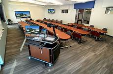 Advanced Diploma Of Furniture Design And Technology Gulf Coast State College Opens Advanced Technology Center