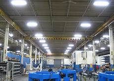 Light Industry Products First Energy Paid Millions In Lighting Rebate Incentives