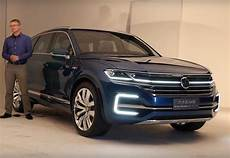 2020 vw tiguan 2020 vw tiguan 2018 car review car review