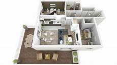 floor plan maker design your 3d house plan with cedar