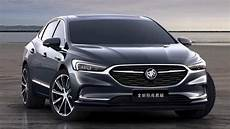 Opel Brantner 2020 Hollabrunn by 2020 Buick Lacrosse China Review Car 2020