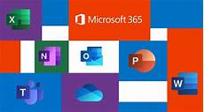 Microsoft Office 365 Guide To Deploy Office 365 Proplus In Windows Virtual Desktop