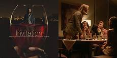 The Invitation Movie Online The Invitation Theodore Shapiro S Score Is Out Now Karyn