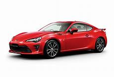 toyota gt 86 specs photos 2016 2017 2018 2019 2020