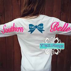 lightweight sleeve t shirt southern southern quotes on shirts quotesgram