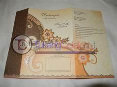 cetak undangan murah jakarta barat archives tukangcetak net