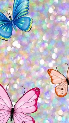 iphone lock screen butterfly wallpaper 442 best butterflies images on