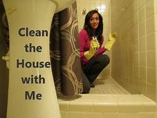 Find House Cleaner Clean The House With Me Vlog Cleaning Motivation Youtube
