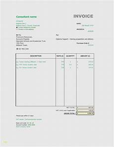 How To Write An Invoice For Freelance The 15 Secrets You Will Realty Executives Mi Invoice