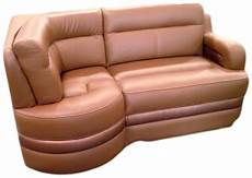Rv Sofa Bed Png Image by Rv Furniture Motorhome Furniture Marine Furniture Boat