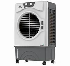 koolaire desert air cooler havells india
