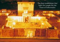 Feast Of Tabernacles Festival Of Lights Holey Wholly Holy I Am The Light Of The World