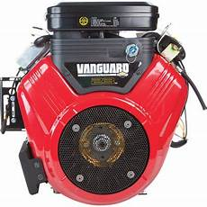 Northern Tool Quot Briggs Amp Stratton Vanguard V Twin