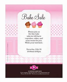 Bake Sale Template Word 29 Professional Flyer Templates Psd Ai Indesign