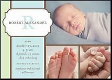 Make Your Own Birth Announcements Invitation Birth Announcement Photos Make Your Own