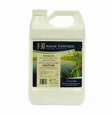 Algae Control Algae Control F 30 Complete Ponds
