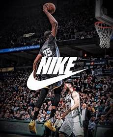 nike basketball wallpaper for iphone 434 best mr nike images on backgrounds