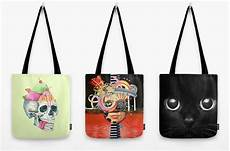 Designer Paper Bags For Sale How Do Promotional Tote Bags Work On Marketing Your Company