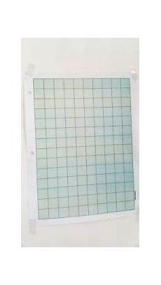 2mm Graph Paper Joma Graph Paper 2mm Grid Sheets 261mm X 183mm 50pages