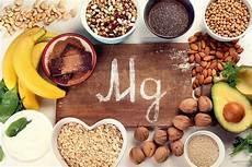 a cosa serve magnesio supremo cos 232 il magnesio supremo benefici e modo d uso dell