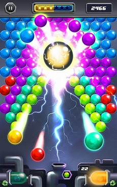 Power Bubble Power Pop Bubbles Android Apps On Google Play