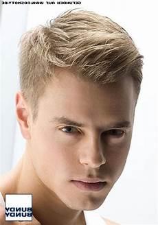 frisuren männer kurz blond frisuren m 228 nner blond http frisurengalerie xyz