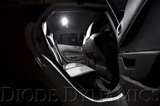 Fiesta St Led Interior Lights Fiesta St Interior Led Conversion Kit See Comparison