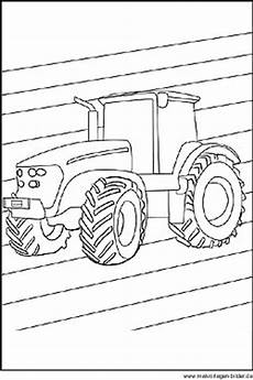 wellcome to image archive gratis ausmalbilder traktor