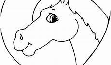 Malvorlagen Pferdekopf Kostenlos 315 Kostenlos 315 Kostenlos Ausmalbilder Pferdekopf