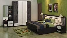 6 Bedroom House Design Ideas Simple Bedroom Interior Design Ideas Bedroom Cupboards