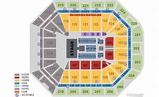 St Francis My Chart Peterson Event Center Seating Chart Petersen Events
