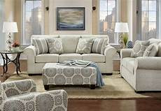affordable furniture sofa and loveseat charisma linen with