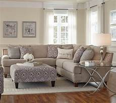 10 photos sectional sofas for small living rooms sofa ideas