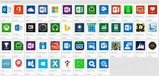 Microsoft Office Apps Office365 Android Apps Galaxy Aos 365