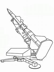 Ausmalbilder Waffen Drucken Malvorlagen Zum Ausdrucken Ausmalbilder Waffe Kostenlos 2