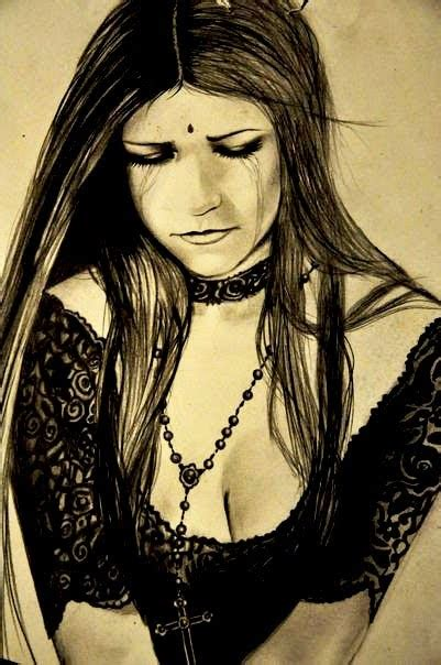 Amy Tarocchi