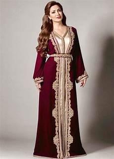 Arabic Fashion Designers Names Pin By Nawel Cirine On Kaftan Moroccan Dress Caftan