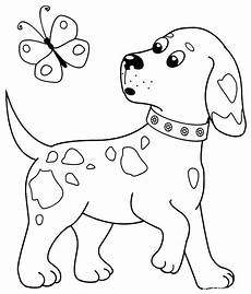 coloring pages for print them for free