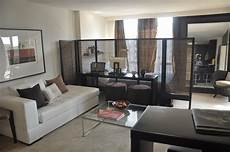 Decorating Studio Apartments How To Decorate Your Studio Apartment Silver Md