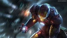 marvel heroes live wallpaper premium hd wallpapers iron 3 76 background pictures