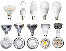 Led Lights Wholesale In Mumbai Guest Post Business Wholesale Led Lighting Providers