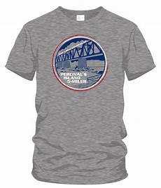 5k Race Shirt Designs Brg Tshirt Blue Ridge Graphics
