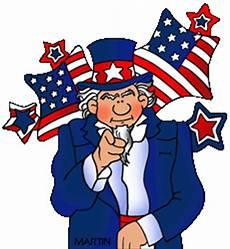 Mrdonn Org Lesson Two American Revolution
