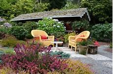 Schmidt Landscape Design Northern California Landscaping Ideas Landscaping Network
