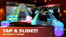Free Game Show Music Free Music Game Tapsonic For Android Apk Download