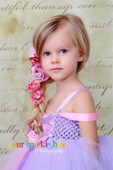 short hairstyles for girls ages 8 10 little girl models