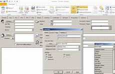 Outlook 2010 Create Form 10 Easy Steps To Customizing An Outlook 2010 Form
