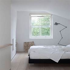 white bedroom housetohome co uk bedroom design small