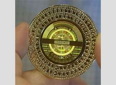 1000  images about What Does a Bitcoin Look Like? on